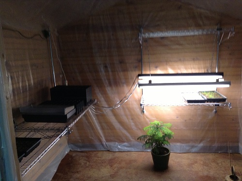 seed starting enclosure 004